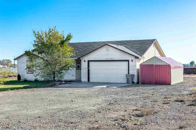 1055 Frontage Rd, Mountain Home, ID 83647