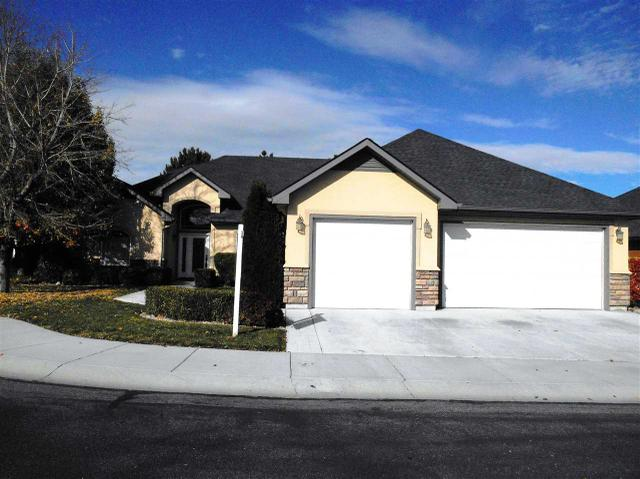 663 Canyon Park Ave, Twin Falls, ID 83301
