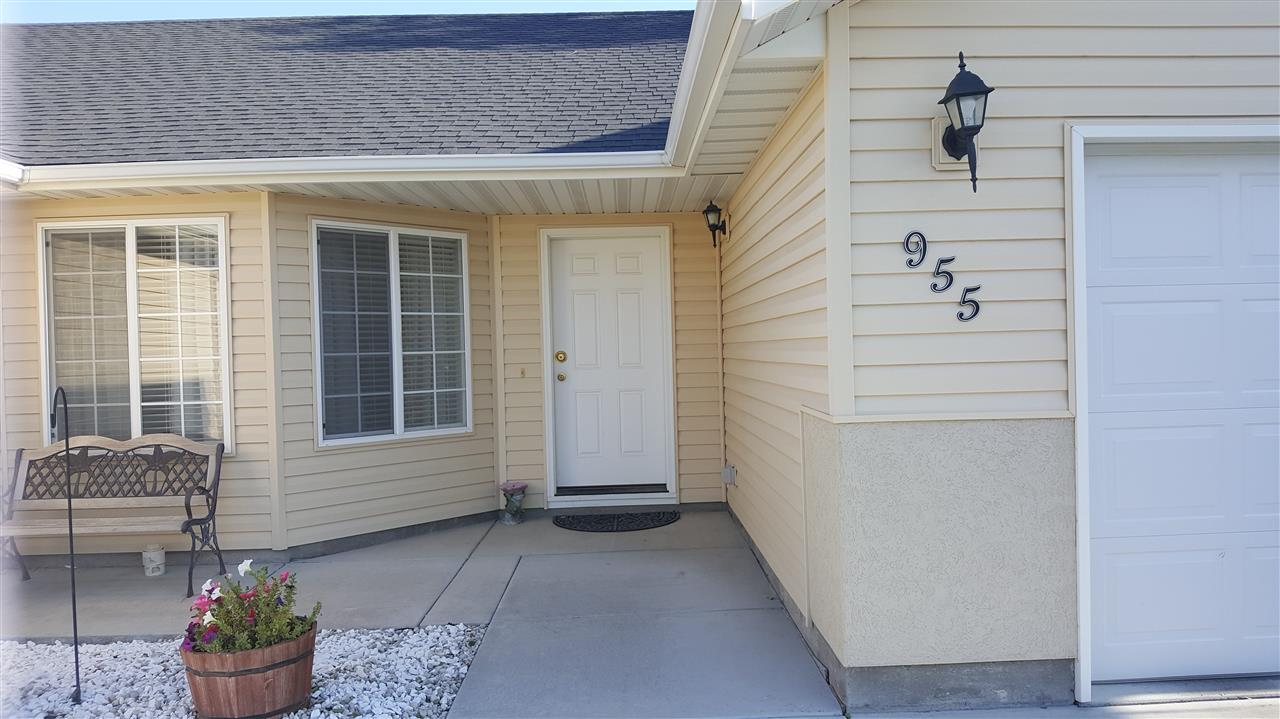 955 Arrow Wood Court, Twin Falls, ID 83301