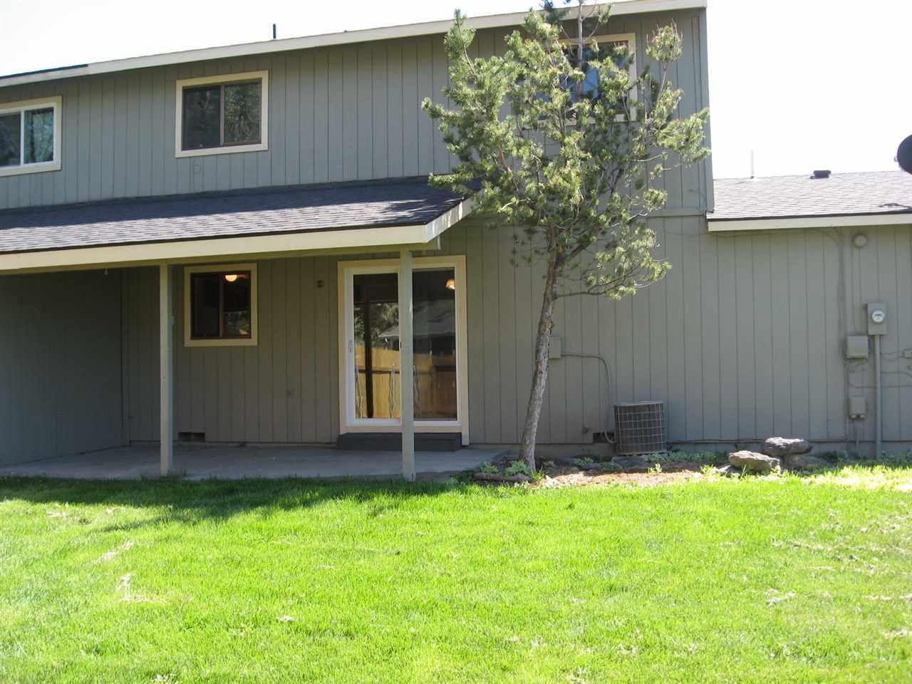 2410 Sunnybrook Drive, Nampa, ID 83686