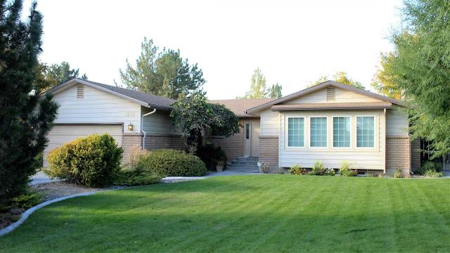 3232 Spring Creek Dr, Twin Falls, ID 83301