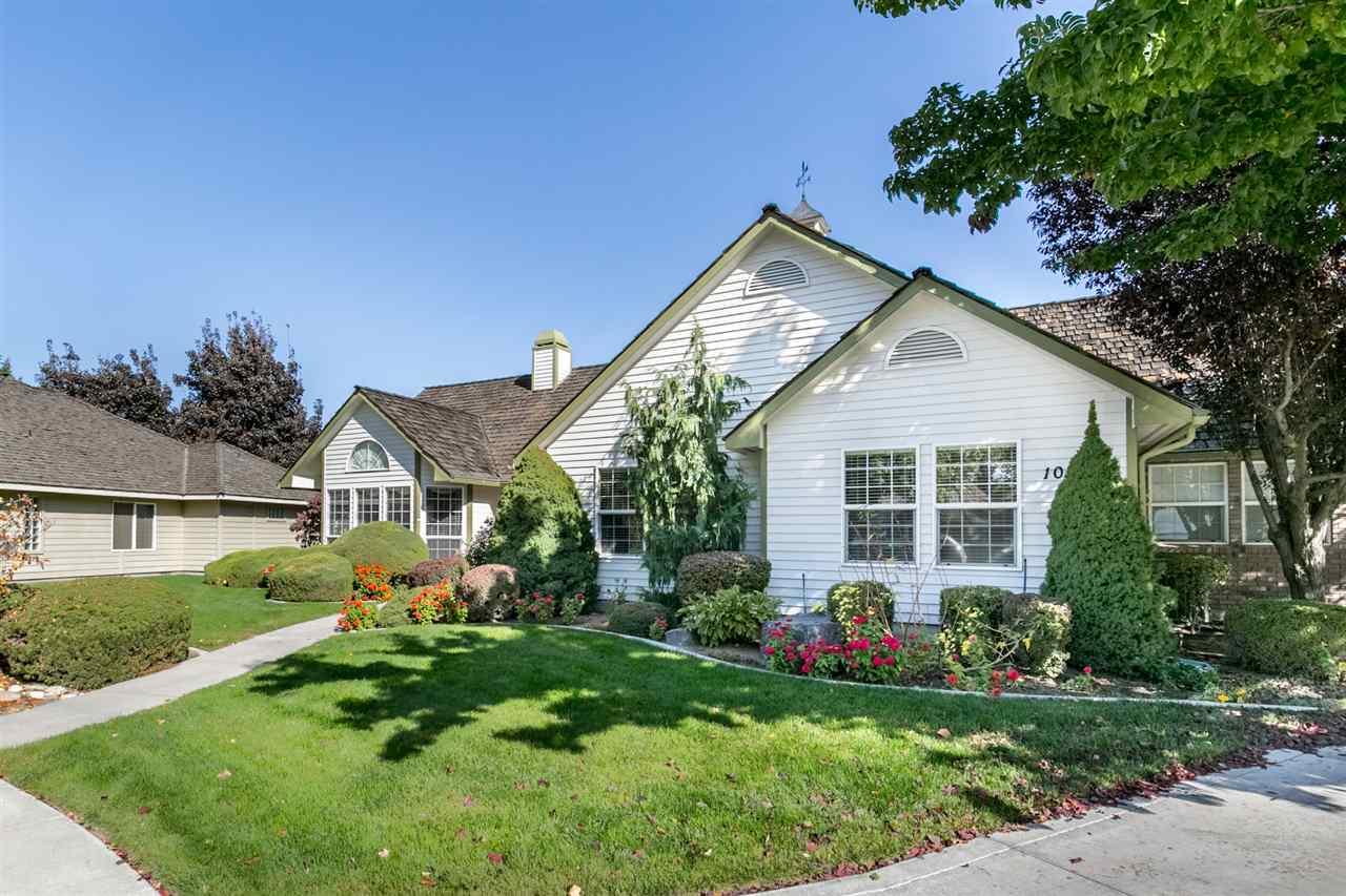 10234 W Burntwood Court, Boise, ID 83704