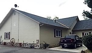4402 Homedale Rd, Caldwell, ID 83607