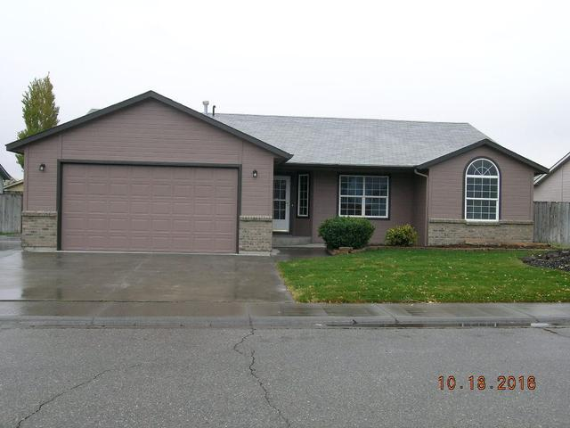 1515 Peregrine, Mountain Home, ID 83647