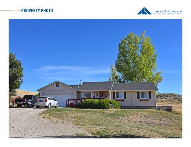 6417 W Dry Creek Rd, Boise, ID 83714