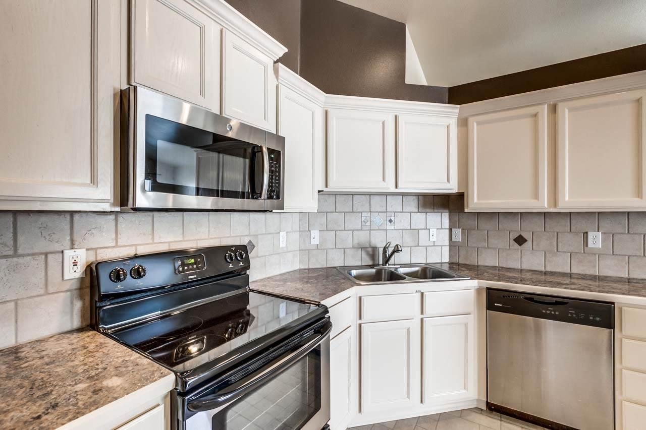 6097 W Winfield Lane, Boise, ID 83703
