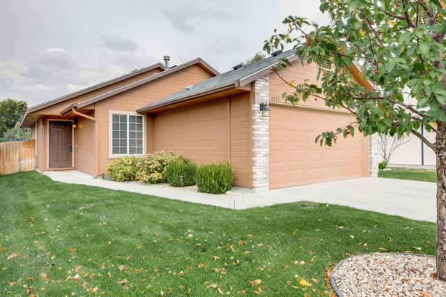 6097 W Winfield Ln, Boise, ID 83703