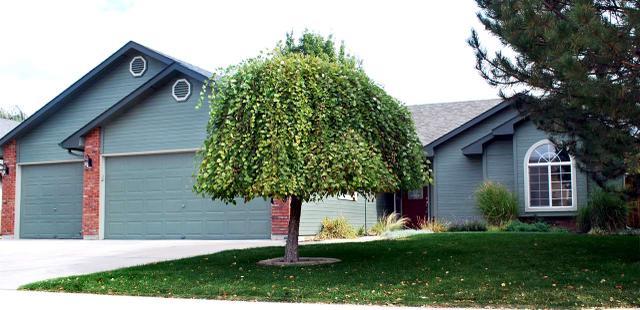 3280 N Linda Vis, Boise, ID 83704