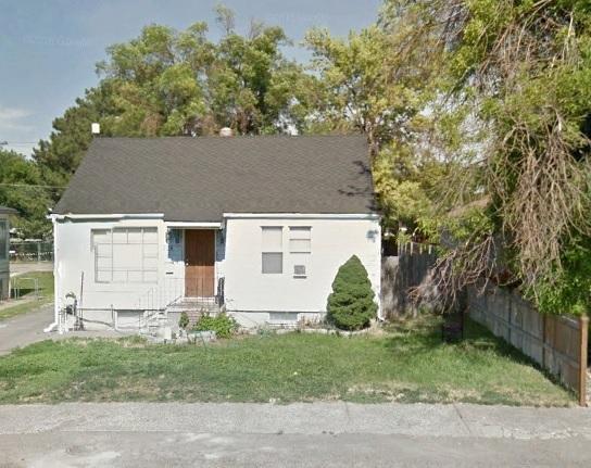 338 Blue Lakes Blvd, Twin Falls, ID 83301