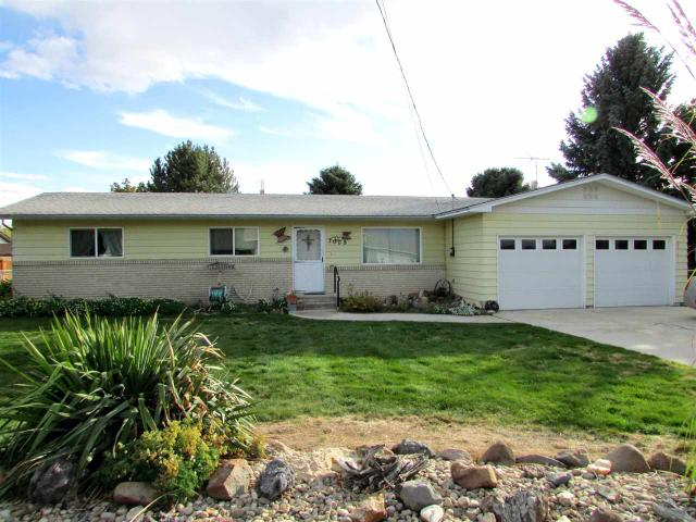 7009 E Victory Rd, Nampa, ID 83687