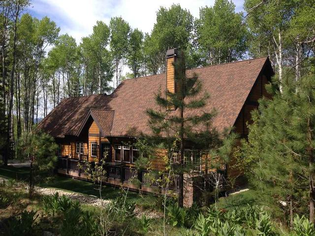 1566 Majestic View Dr, Mccall, ID 83638