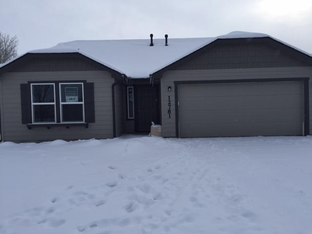 12781 Harrow St, Caldwell, ID 83607