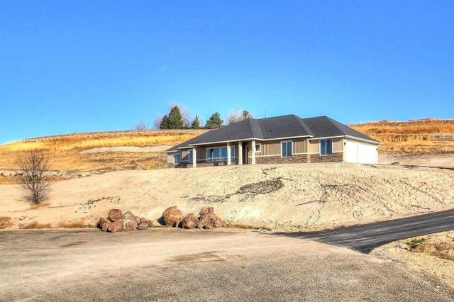 17294 Maple River Ct, Caldwell, ID 83607