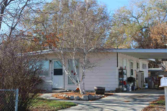 680 S 14th E, Mountain Home, ID 83647