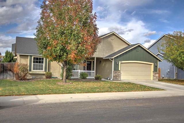 11982 W Kings Canyon St, Boise, ID 83709