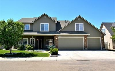 2571 W Astonte Dr, Meridian, ID 83646