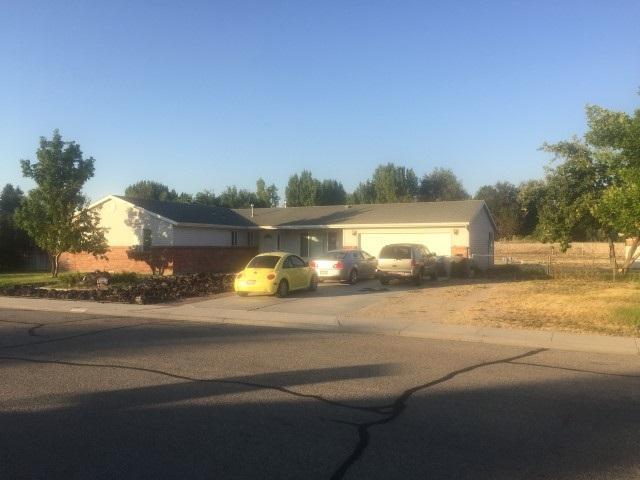5366 S Missoula Way, Boise, ID 83709
