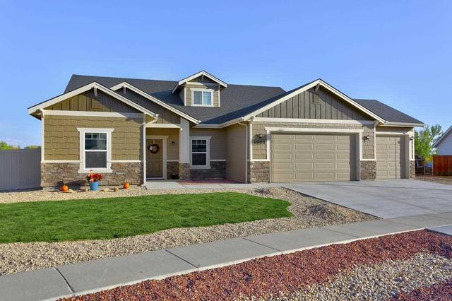 1968 Yellow Pine Dr, Middleton, ID 83644