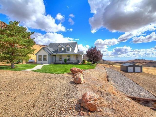 12311 Highway 20, Mountain Home, ID 83647