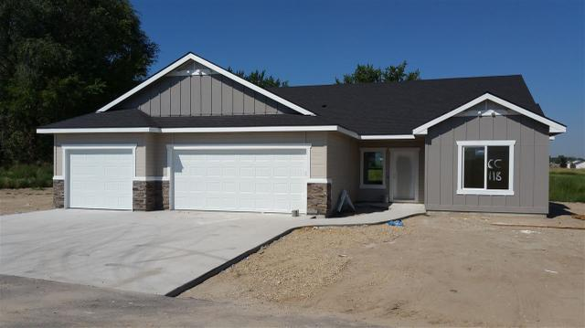 21550 Butler Ct, Greenleaf, ID 83626