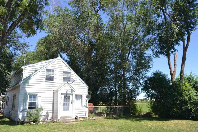 19968 Goodson Rd, Caldwell, ID 83607