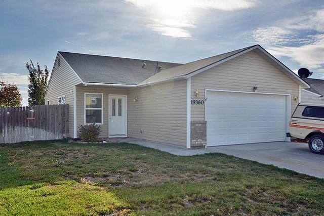 19360 Brush Creek Ave, Caldwell, ID 83605