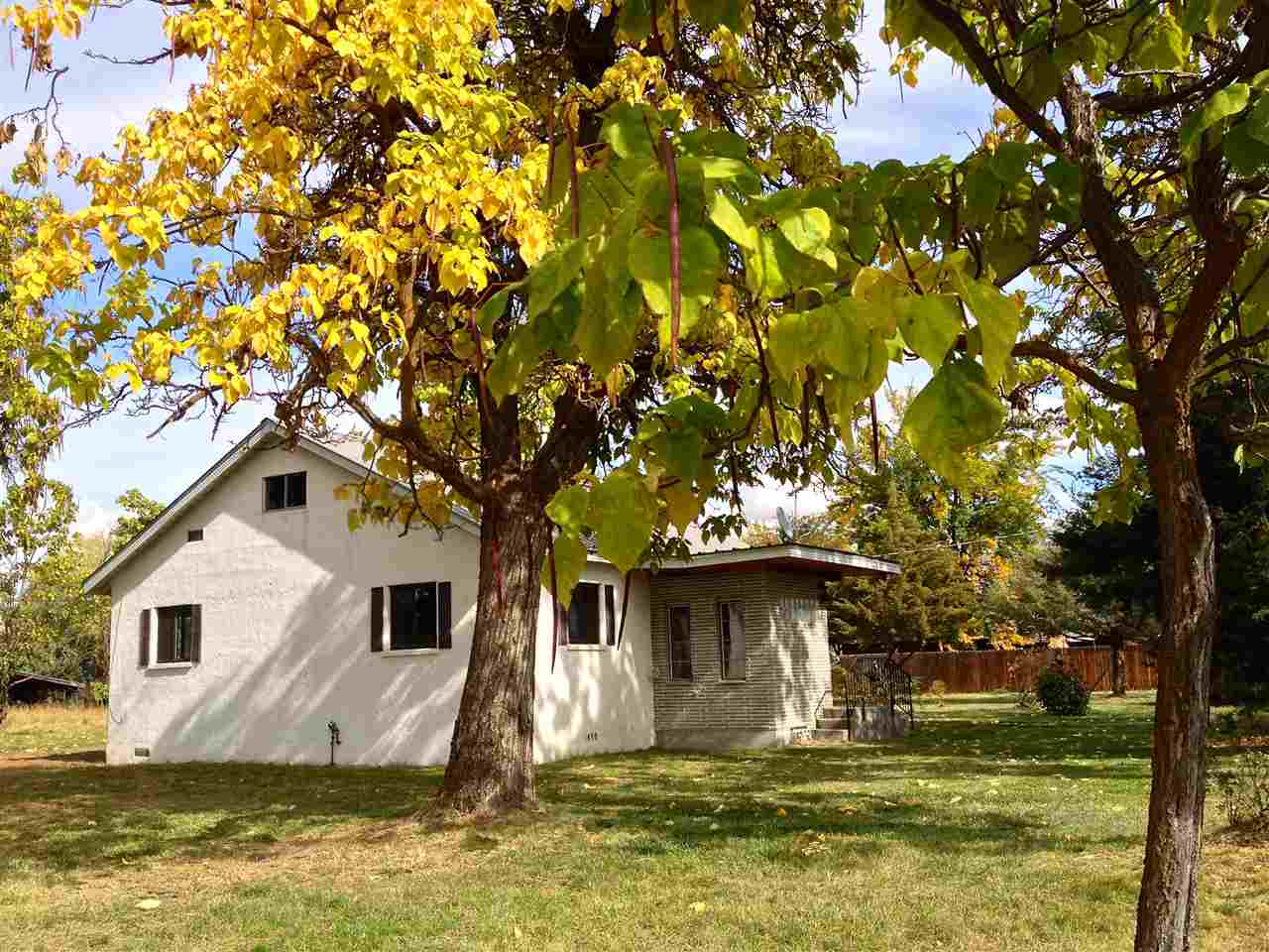 8409 Florence, Letha, ID 83636
