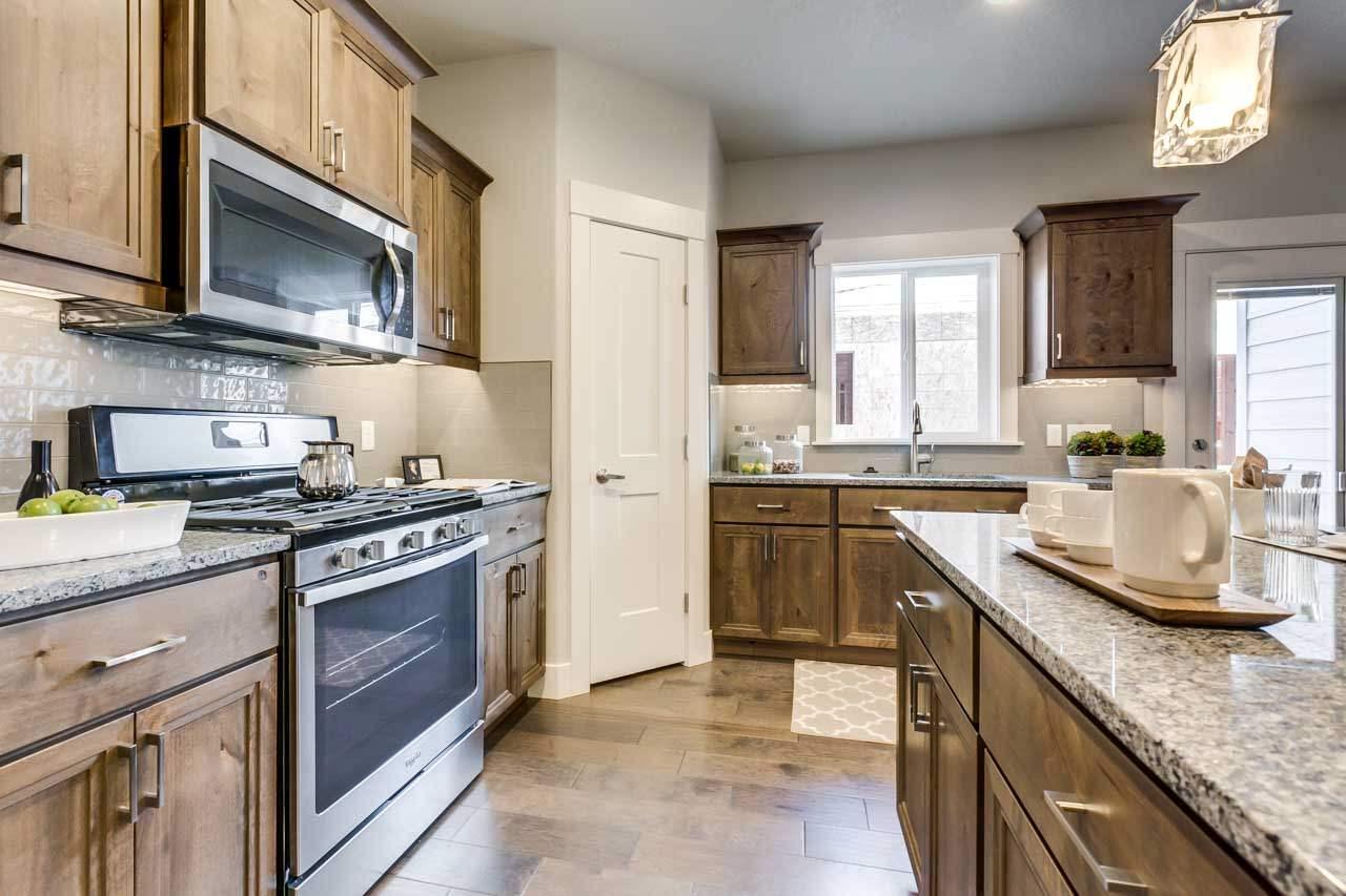11216 W Petunia Drive, Boise, ID 83709