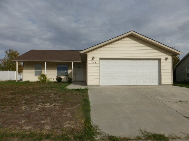 135 Tuttle Loop, Wendell, ID 83355