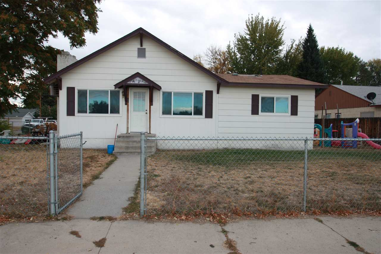 1422 Center Avenue, Payette, ID 83661
