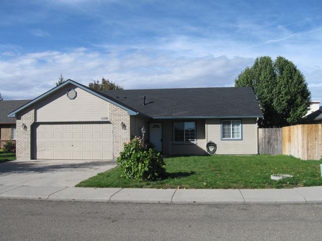 13698 W Rochester, Boise, ID 83713