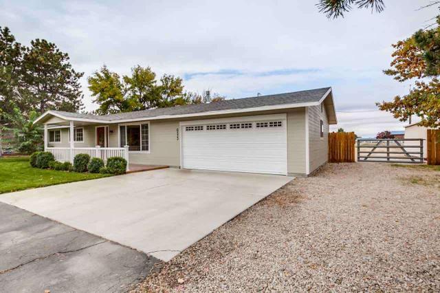 6533 S San Luis Way, Boise, ID 83709