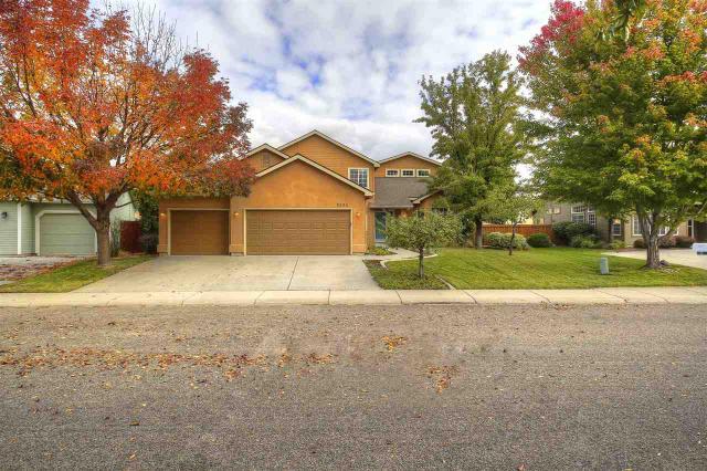 5694 S Schooner Way, Boise, ID 83716