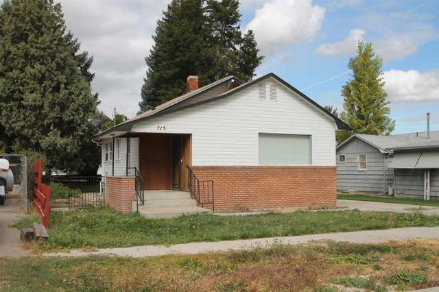 715 19th Ave S, Nampa, ID 83651