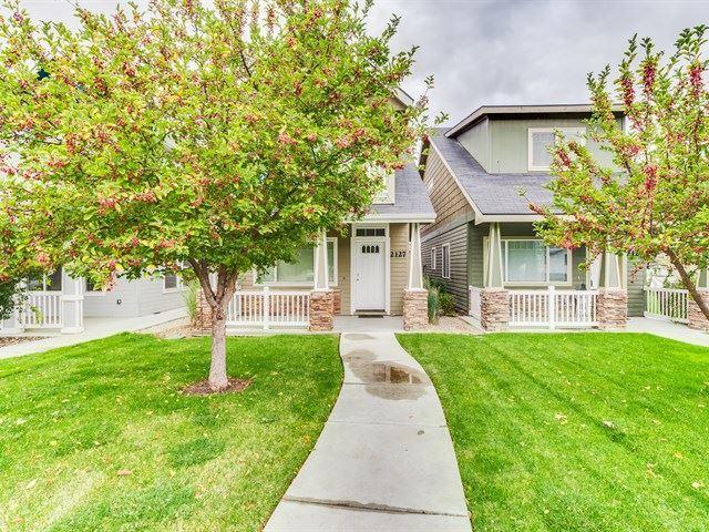 2127 Leadville, Boise, ID 83706
