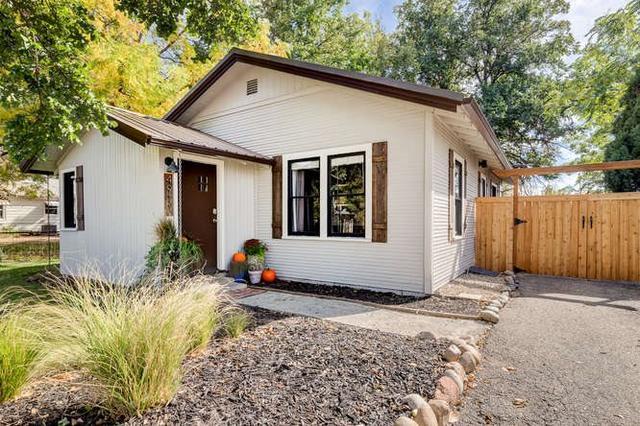 4911 Gage St, Boise, ID 83706