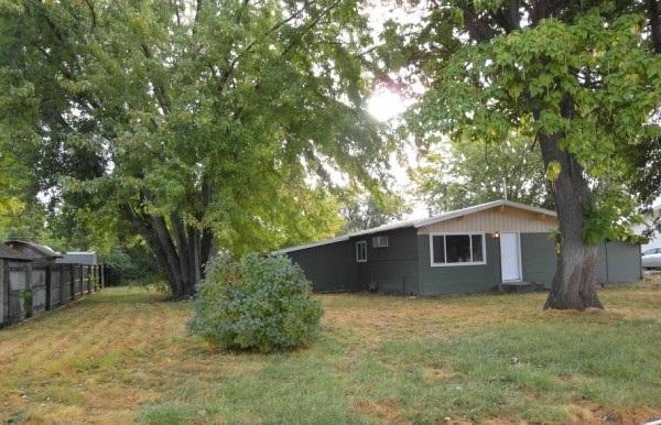 2206 Shamrock, Fruitland, ID 83619