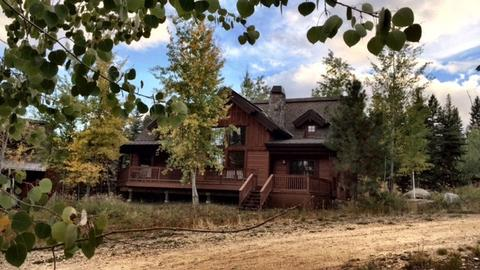 342 Discovery Dr, Donnelly, ID 83615