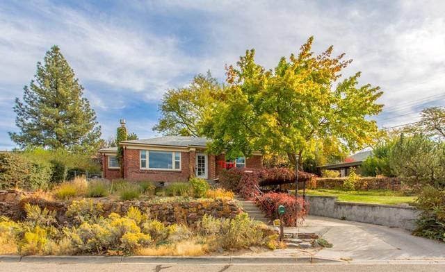 1140 E Santa Maria Dr, Boise, ID 83712