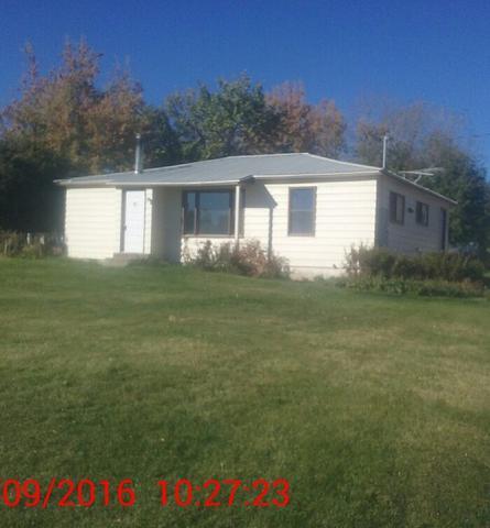 851 S Eden Rd, Eden, ID 83325