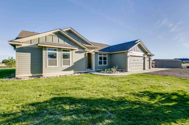 6155 Shady Ct, Mountain Home, ID 83647
