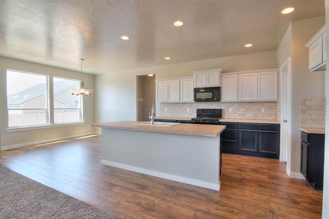 2448 S Sumpter Way, Boise, ID 83709