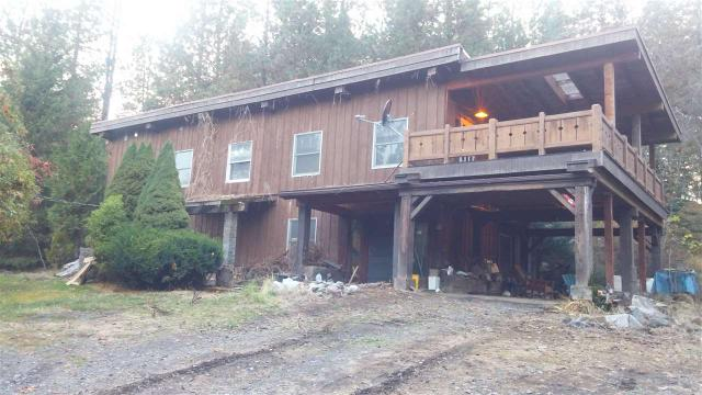 5481 Lenville Rd, Moscow, ID 83843