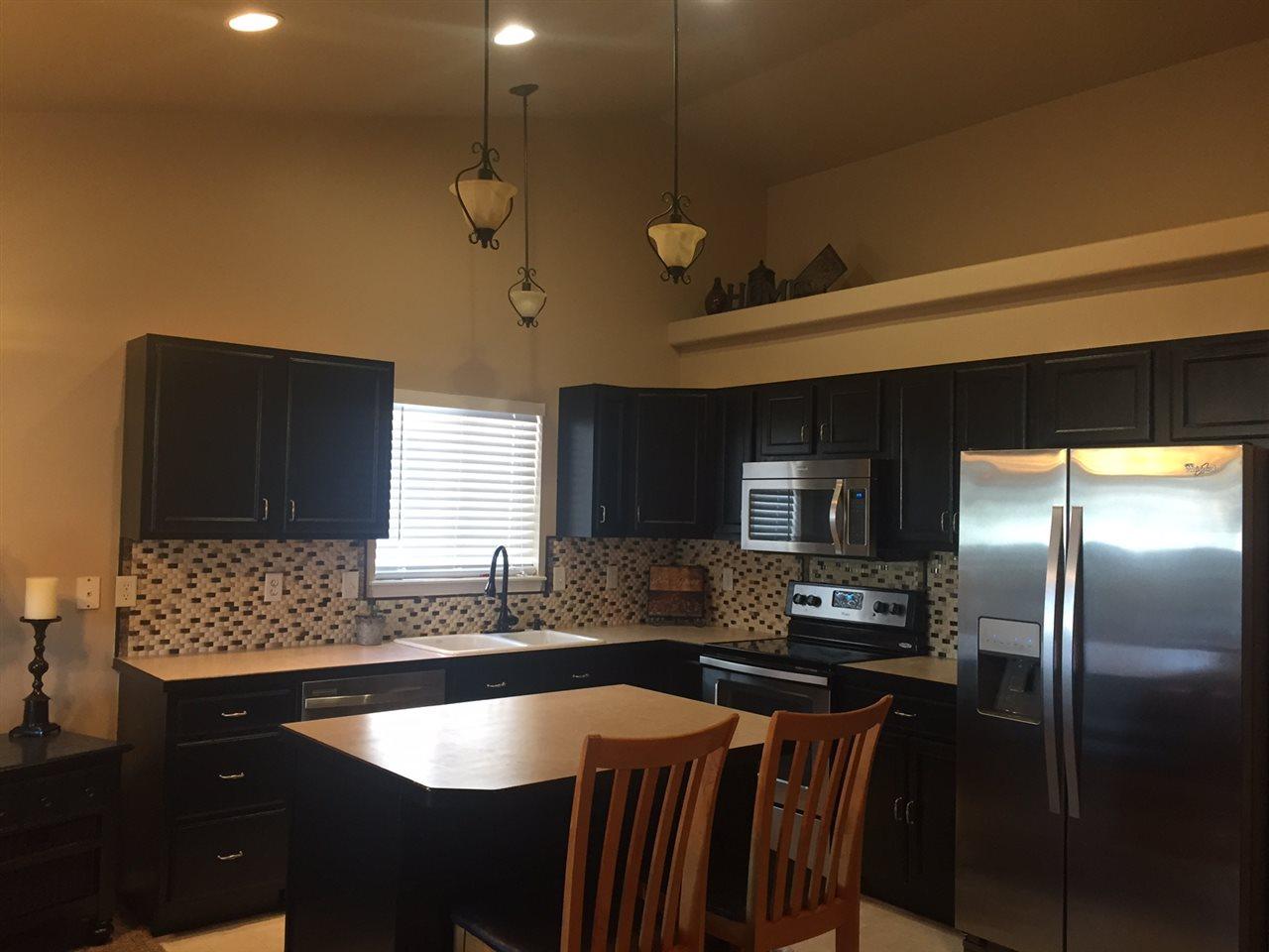 580 Parkwood Drive, Twin Falls, ID 83301