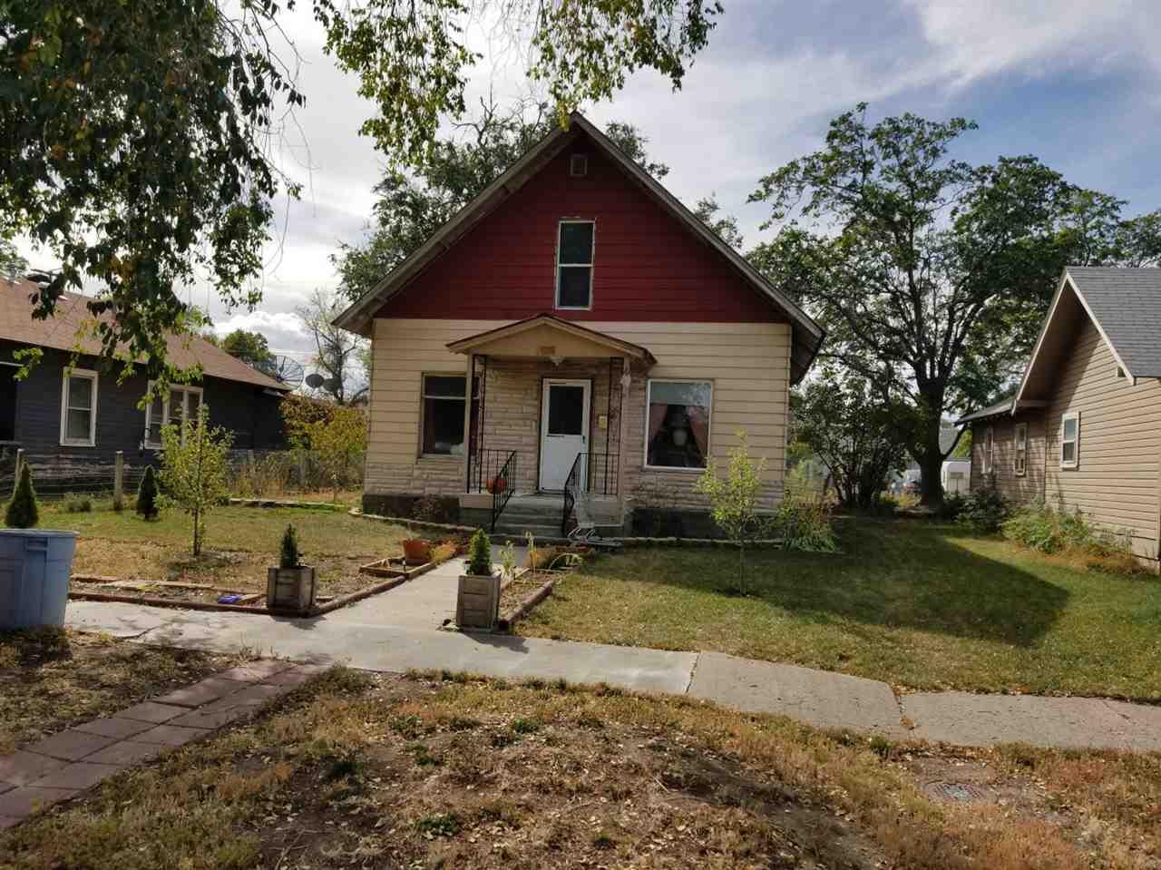 417 N 7th Ave, Buhl, ID 83316