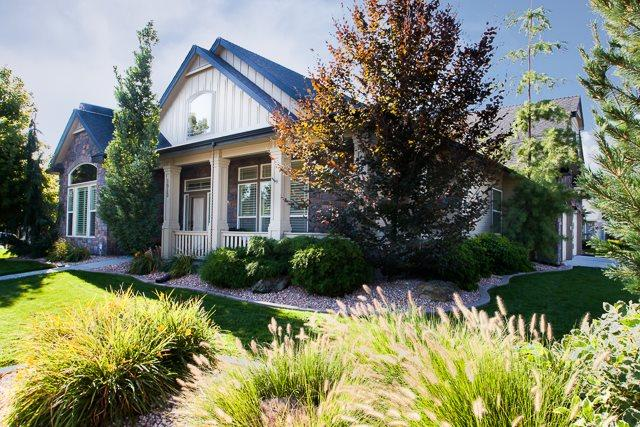 1912 E Grand Canyon Dr, Meridian, ID 83646