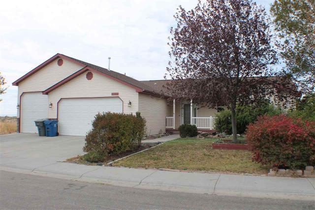 1459 SW Edward, Mountain Home, ID 83647
