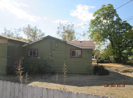 7990 N Horseshoe Bnd, Boise, ID 83714