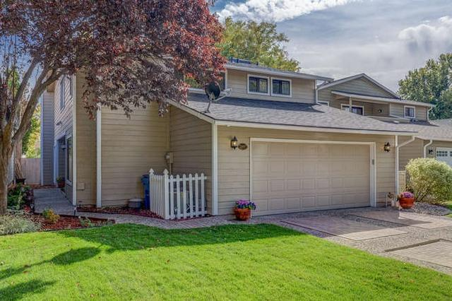 645 N Palmetto, Eagle, ID 83616