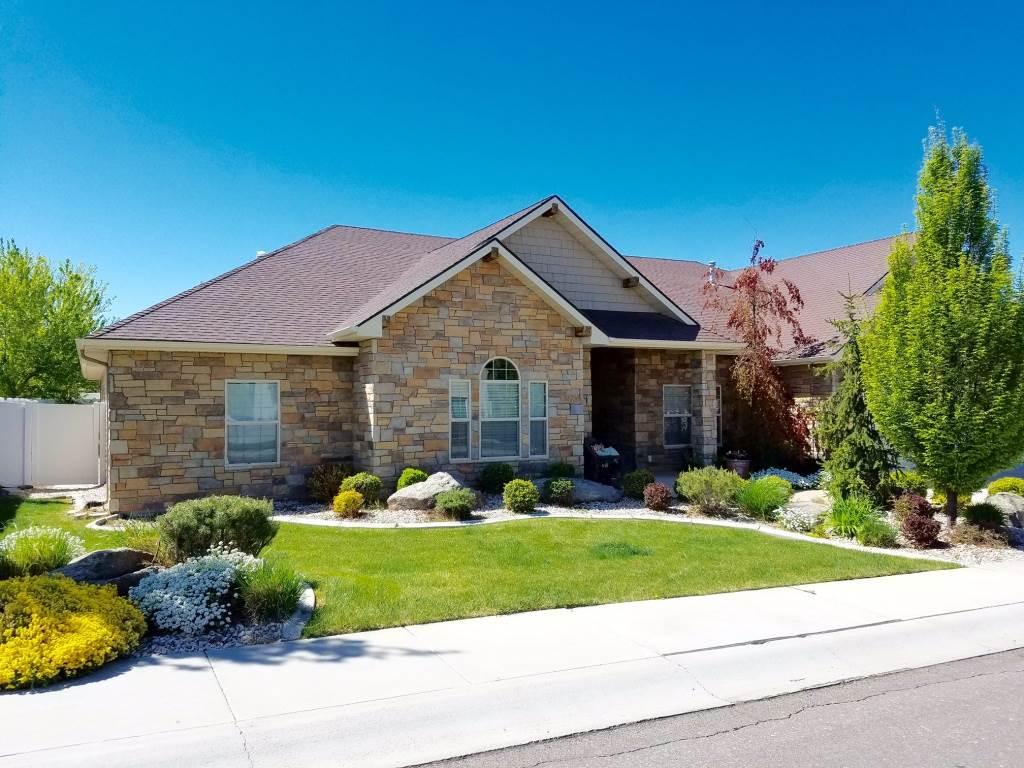 2782 Sun Meadow Drive, Twin Falls, ID 83301